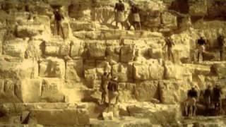 Ztracená pyramida.avi