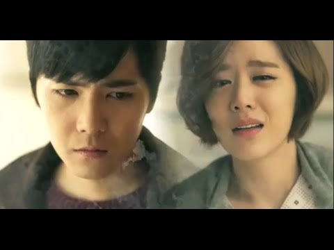 CHOA (AOA) - Words I Couldn't Say Yet (Bride Of The Century OST) [Sub Español]