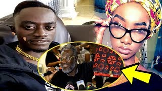 LILWIN Blast GTP For Producing Clothes To Honour EBONY