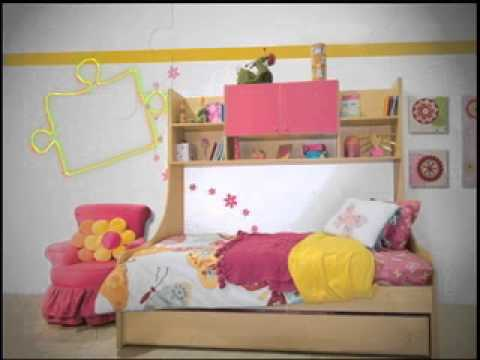 Comercial de tv centro mueble youtube for Centro comercial el mueble catalogo
