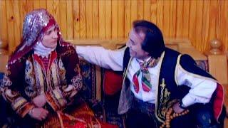 Gülesin & Amet Ece - Karı Koca Kavgası, Köyümüze Gidelim / Orjinal Kayıt { 2004 © Aze Müzik }