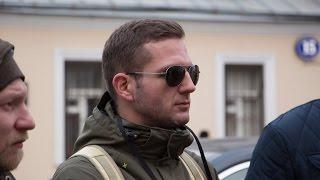ПЕРЕЦ БЛОГ 10 Памяти погибшего на борту ТУ-154