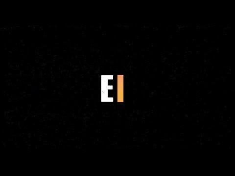 Елань - новые знакомства (Волгоградская область)