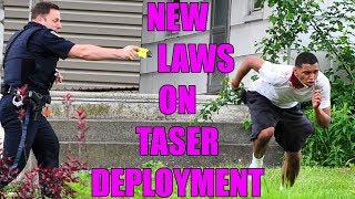 01:06 FREE webinars for First Responders from IPSA 04:42 New laws o...