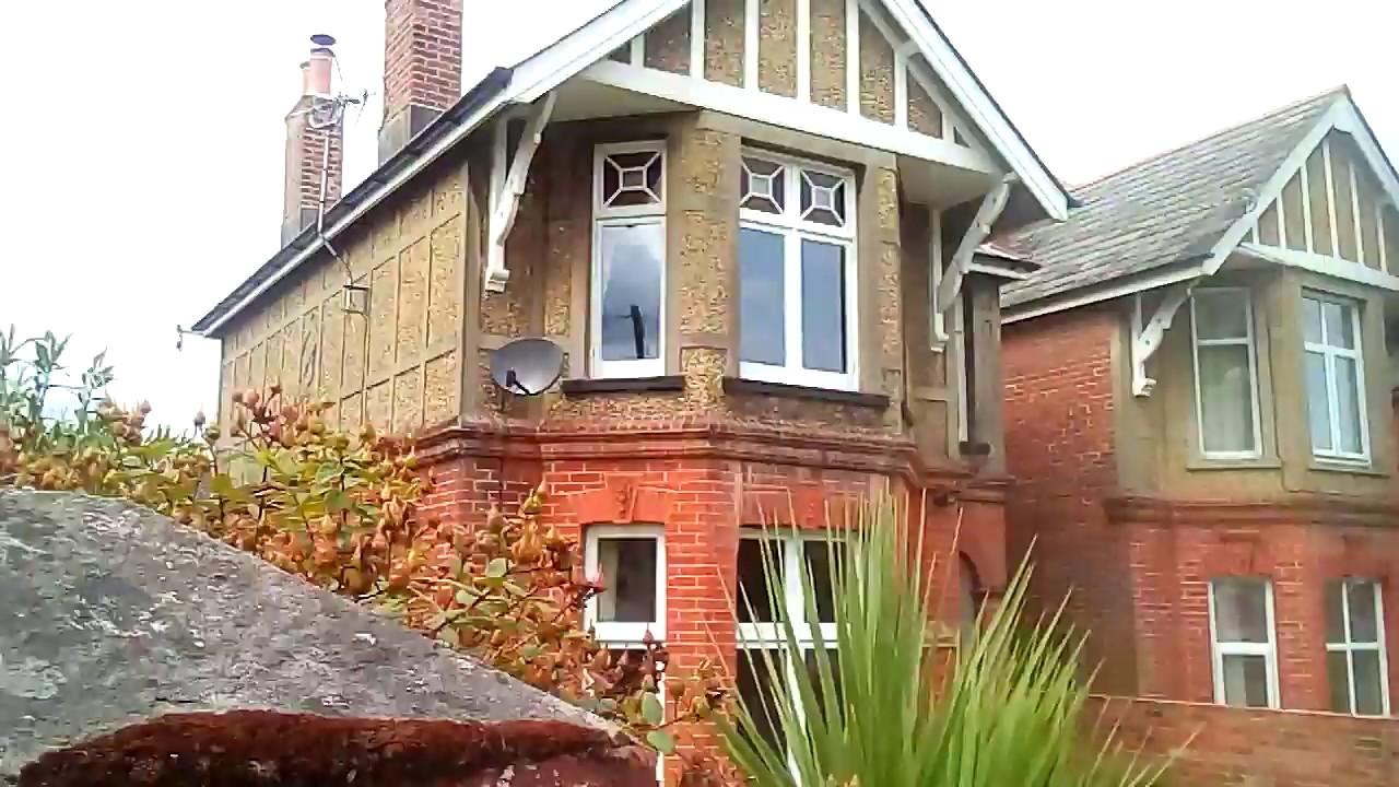 Недорогое жилье в англии квартиры и дома в дубае