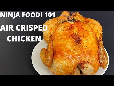 ninja-foodi-air-crisped-whole-chicken