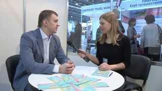 видео Каталог турфирм Калининграда