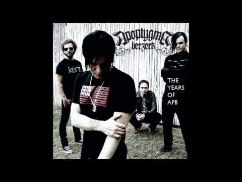 The Crüxshadows - Tears (Apoptygma Berzerk Remix)