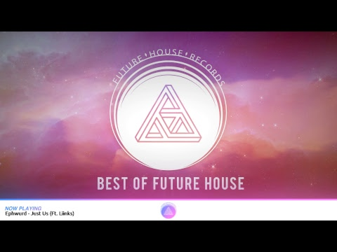 Best of Future House ~ 24/7 Livestream