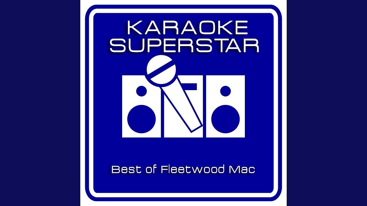 Landslide - Fleetwood Mac (cover) Jess Greenberg - YouTube