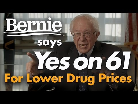 bernie-sanders-says-yes-on-61-for-lower-drug-prices