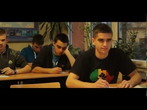 Zew Łączności (2013) [HD]