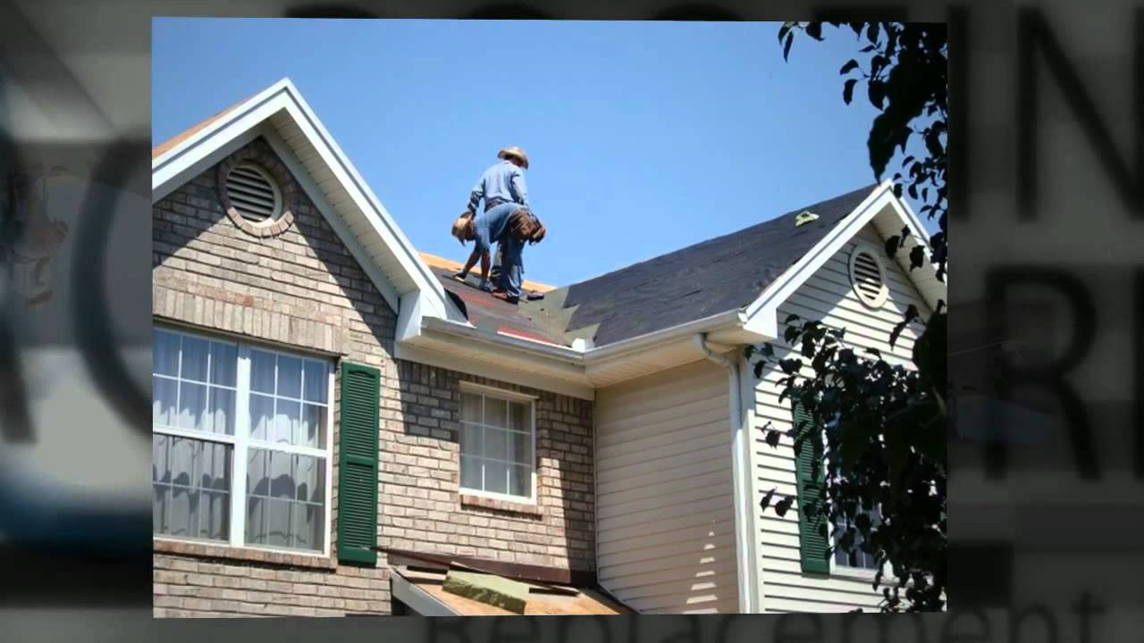 Nashville Roofing Contractors 37075   AE Roofing U0026 Exteriors 615 431 2283   Roofing  Nashville