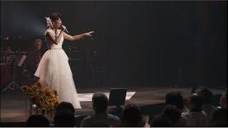 森山愛子 - 愛子のソーラン節