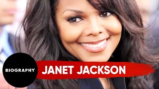 Born on May 16, 1966, in Gary, Indiana, Janet Jackson is an award-winning recording artist and actress who's the youngest child of the Jackson family of ...