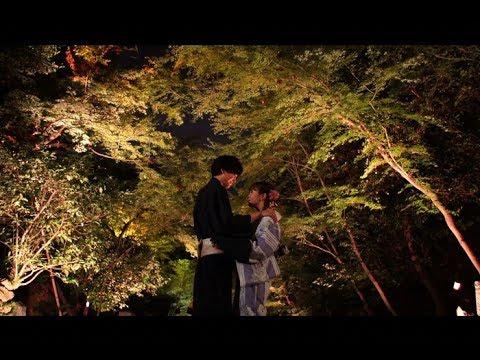【Last kiss】にこるん×小野健斗