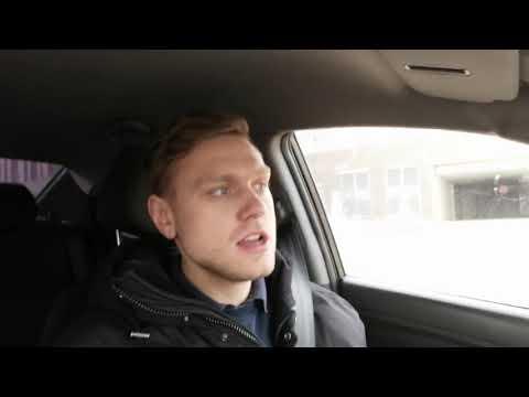 Такси под выкуп отзыв о заработке