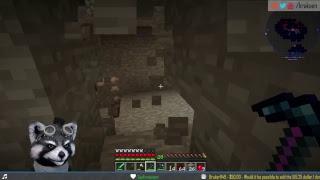 Ftb One Server Videos Ftb One Server Clips Clipzuicom - Minecraft server erstellen ftb