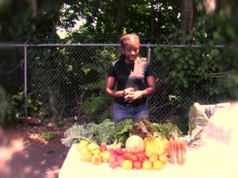 Organic Food | Organic Produce Delivery - New Jersey