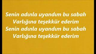 Mustafa Ceceli Iyi Ki Hayatimdasin Indir Mp3 Indir Dinle