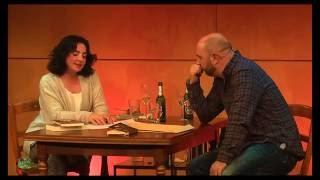 Serdar Somuncu - über Zensur (Unzensierter Ausschnitt!)