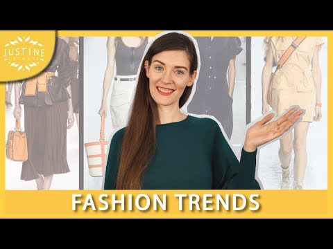 fashion-trends-spring/summer-2019-+-how-to-wear-them-ǀ-justine-leconte