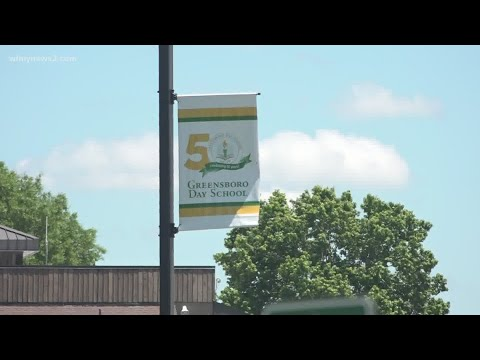Greensboro Day School plans ahead for possible second virus wave with online learning