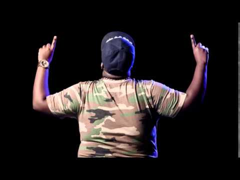 Heavy-K Feat. Sdudla, Mathousand & Busiswa - Gaba Gaba (Original)