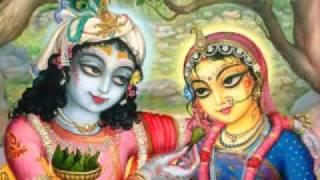 Gita Govinda, Sangita Mohapatra, Yahi Madhava Yahi Keshava