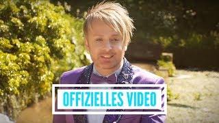 Ross Antony - Eine neue Liebe ist wie ein neues Leben (Offizielles Video)