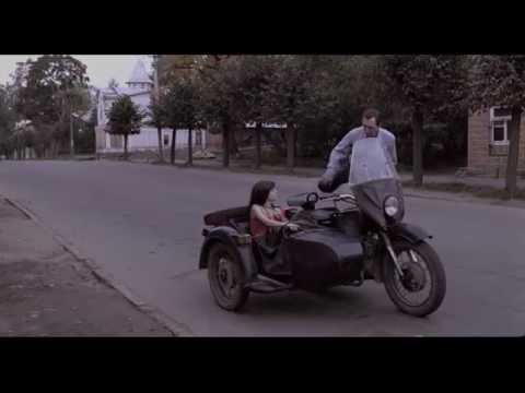 Алексей Серебряков: «Груз 200» — милая сказка по сравнению с информацией, которую выдаёт ТВ-ящик»