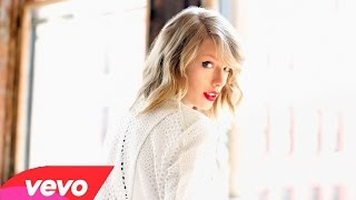 new song 2016 Taylor swift I'm The One vevo 2016 Video