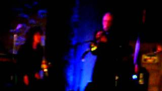 Herb Alpert TJB Medley Live