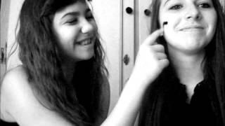 Depuis 2009, et pour toujours.♥