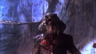 Guyver  (Hoobastank  - Out of Control)