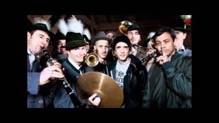Blumentopf feat Musikkapelle Münsing-Nicht genung-Fenster zum Berg EP HQ