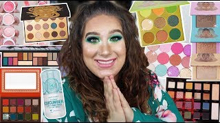 Will I Buy It? #48 | Lunar Beauty, Ace Beaute & More New Makeup Releases