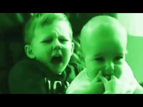 Coliyy  Remix Original Video