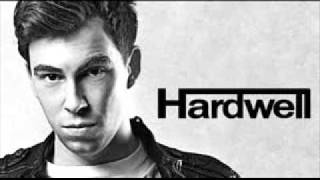 Chuckie & Hardwell ft Ambush - Move it 2 Your Friends (SergyMG Friends Mix)