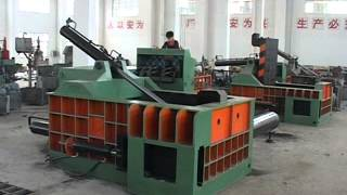 Steel Compactor Thumbnail