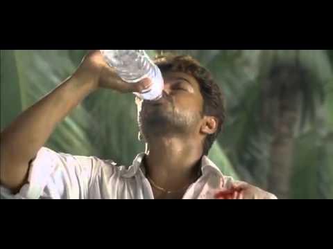AATHI MASS SCENE !!