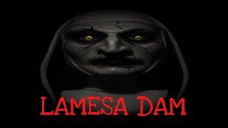 LAMESA DAM (Tagalog Horror Story) *True Story*