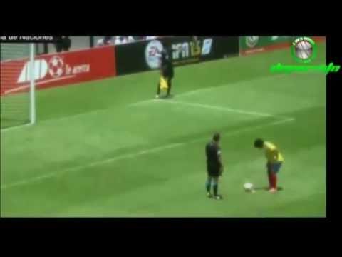 RESUMEN: Ecuador campeón de la Copa de Naciones