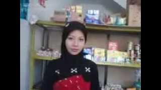 Download Video The simple beauty of Indonesian Girl .3gp MP3 3GP MP4