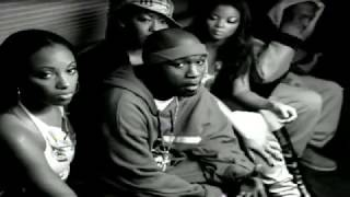 Mobb Deep - The Learning (Burn) (Dirty Video)