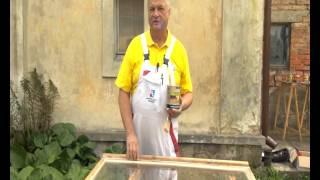 Renovace oken - Lazurol Onobal základ, Lazurol Oknobal email