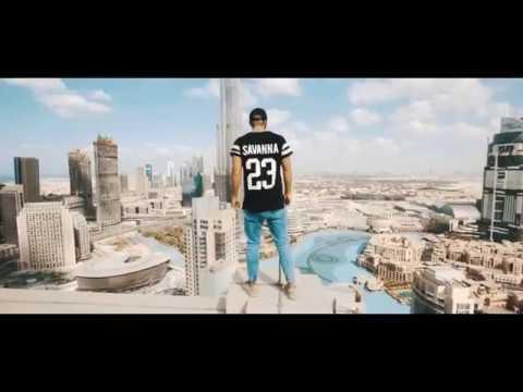Martin Garrix - Stars Ft. Nick Jonas (Offical Music Video)