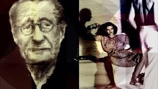 PORTRAITS paintings c n couvelis χ ν κουβελης music Jazz Street Trio