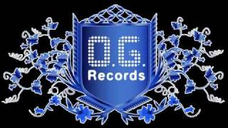 Fred Mendez - Gallia (Raphinha Bartel Remix)