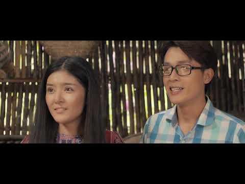 SĂN CỔ VẬT - Phần 2 | Phim Chiếu Rạp | Hoà Hiệp, Huỳnh Anh, Nam Long, Lilly Luta, Thanh Tú, Tấn Bo
